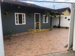 Fc: Maravilhosa casa à venda em Unamar