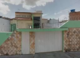 Vendo Magnífica Casa no bairro Nossa Senhora de Nazaré, Natal, RN