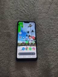 Título do anúncio: Celular Xiaomi A2lite