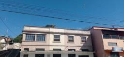 Título do anúncio: Casa para venda com 300 metros quadrados com 4 quartos em Jose Brandao - Caeté - MG