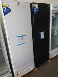 Título do anúncio: Freezer vertical 569L - dupla ação / 2 anos de garantia de fabrica  /
