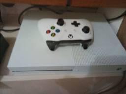 Xbox one 1 Tera de memoria