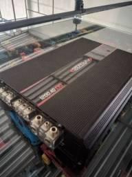 SD 1200.4d evo