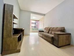 Cachoeirinha - Apartamento Padrão - Vila Cachoeirinha