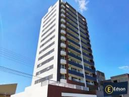 Título do anúncio: Apartamento para venda com 72 metros quadrados com 2 quartos em Pedra Branca - Palhoça - S