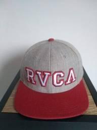 Boné RVCA original
