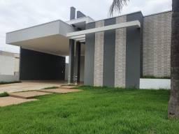 Casa em condomínio fechado em Artur Nogueira