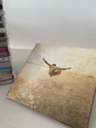 CD - Muta - Chego Perto