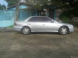 Honda Accord Exr 2.3   1998