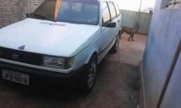 Fiat elba 94 - 1994