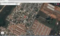 Terreno Fazenda Rio Grande- esquina- 160 m2- R$90.000,00