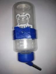 Bebedouro Automático Hamster 250 ml