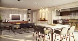 Apartamento 4 quartos em Colatina