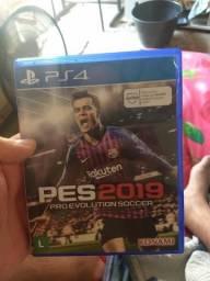 Vendo ou troco no FIFA 19 mais torna