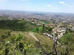 Excelente Terreno em BH no Cidade Jardim Taquaril