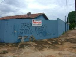Casas para renda