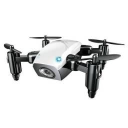 Drone Grátis
