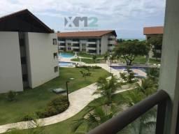 Flat de 1 Quarto no Carneiros Beach Resort, Praia dos Carneiros - ref AP156L