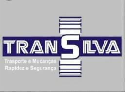 Transportadora Silva