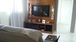Apartamento São Lucas, 3 quartos