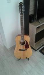 Fender CD 140 SCE 12 - 2001