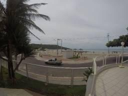 Ponto comercial na Praia do Morro