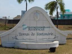 Loteamento/condomínio à venda em Jardim planalto, Paulinia cod:TE00298
