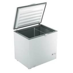 Vendo freezer 305 litros consul novo