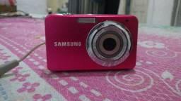 Câmera Samsung 10.1 mega pixels