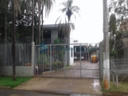 Galpão/depósito/armazém para alugar em Betel, Paulinia cod:GL00014