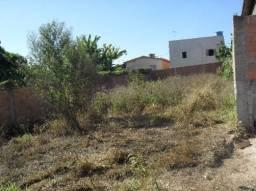 Terreno 260m², no bairro Babilonia Bom Despacho