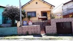 Casa à venda com 2 dormitórios em Cristo rei, São leopoldo cod:3113