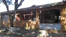 Casa de temporada de 5 qts, piscina, Sauna,3 wc, sinuca, bocha, Lagoa, 300 m da praia