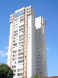 Apartamento à venda com 3 dormitórios em Jd aclimação, Maringá cod:2010032003