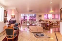 Apartamento com 4 quartos à venda, 480 m² por R$ 1.500.000,00 - Setor Bueno - Goiânia/GO