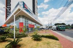 Sala à venda, 56 m² por R$ 250.000 - Vila Brasília