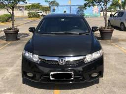 Honda Civic (oportunidade) - 2009