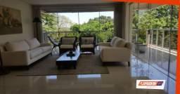 Apartamento 3 quartos, 237 m² por R$1.350.000,00 - Setor Oeste