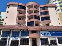 Apartamento à venda com 2 dormitórios em Universitario, Caxias do sul cod:11373