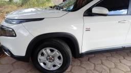 Fiat TORO 4X4 - 2017