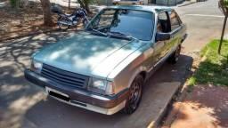Chevette 1.6 SL - 1988