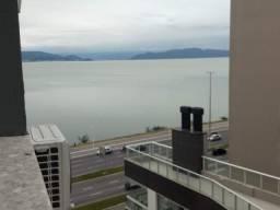 More no endereço mais cobiçado de Florianópolis
