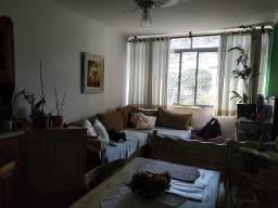 Apartamento com 4 dormitórios à venda, 92 m² por r$ 320.000,00 - jardim londrina - são pau