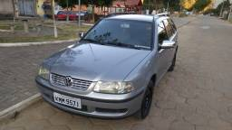 Parati G3 - 2001