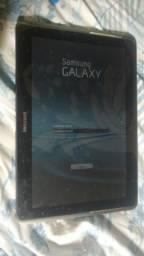 Samsung galaxy tab 2 de 10.1 polegadas