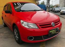 Gol trend g5 completo 2010 - 2010