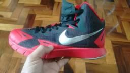 Tênis de Basquete Nike 41