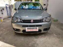 Fiat Palio way 1.0 completo 2015 - 2015