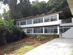 Casa Alto da Boa Vista