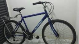 Bike aro 26 / valor 150, aceito oferta de pagamento